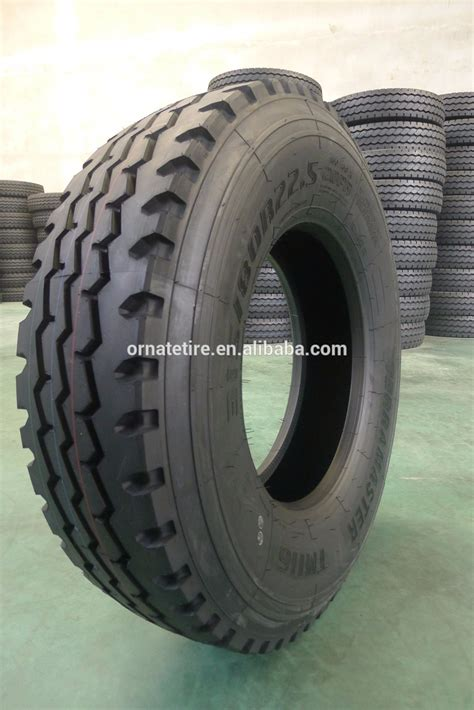 chinese truck bus tire    buy truck tyre