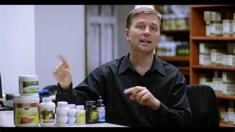 Dr. Berg's Most Effective Remedies #diet #weightloss