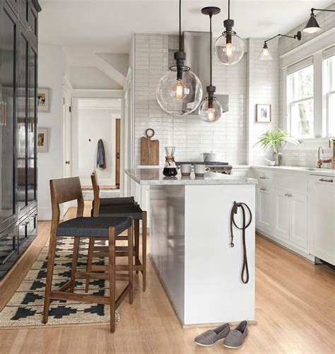 narrow kitchen island narrow kitchen island size of kitchen ideas narrow