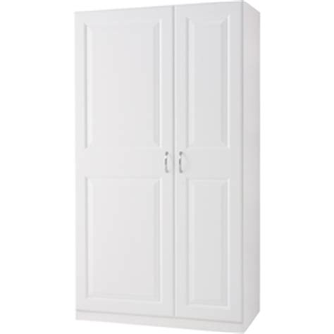 Lowes Estate Cabinets - shop estate by rsi 38 5 in w x 70 375 in h x 20 75 in d