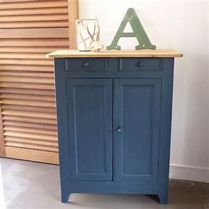 repeindre un meuble en bois deja peint conceptions de la With peindre un meuble deja peint