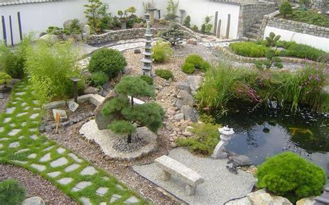 Japanischer Garten Philosophie by Gartengestaltung Japanisch Mksurf Club