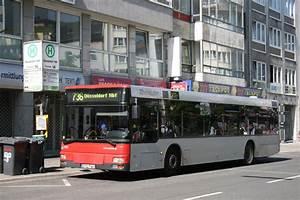 Rheinbahn Düsseldorf Hbf : rheinbahn 6863 d gj 6863 d sseldorf hbf 2 bus ~ Orissabook.com Haus und Dekorationen