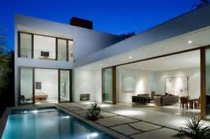 home design concepts fotos de casas imágenes casas y fachadas ver fotos de casas modernas