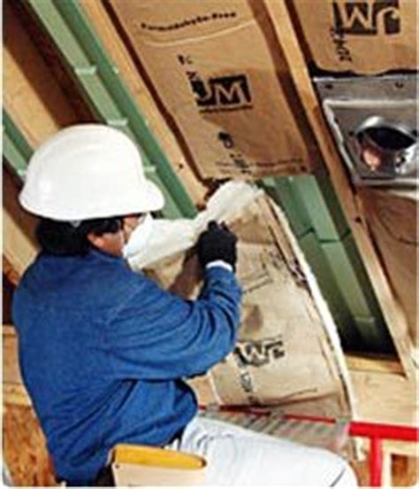 insulating cathedral ceilings with batts 1000 ideas about cathedral ceiling bedroom on