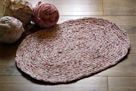 how to make a braided rug braided rugs shag area rugs