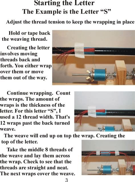 fishing  fly rod wrappers rod wrapping tips custom