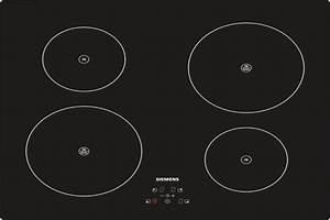 Induction Ou Vitrocéramique Que Choisir : guide d 39 achat comment choisir sa table de cuisson conseils d 39 experts fnac ~ Dallasstarsshop.com Idées de Décoration