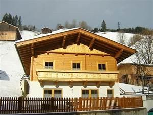 Holzblockhaus Aus Polen : bilder blockhaus bergkristall zell am ziller bildergalerie fotos ~ Markanthonyermac.com Haus und Dekorationen