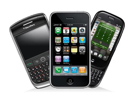wireless smartphones the world of cell phones consultants 2 go
