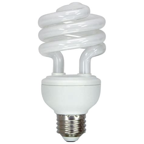 discount dc 12 volt 15 watt cfl light bulb here