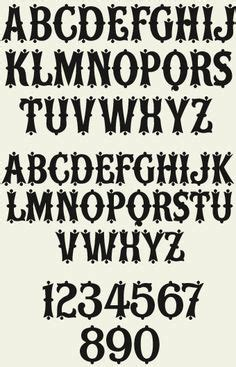 Country Style Font  Wwwpixsharkcom  Images Galleries