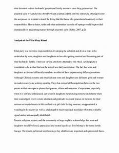Sociology Essay Structure how to stop getting distracted when doing homework creative writing prompts horror how does thesis statement help