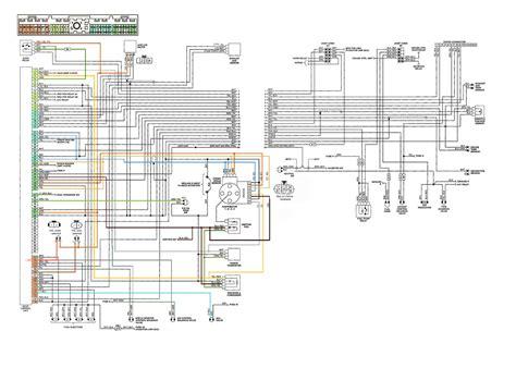 wiring diagram sr motors ve de vet only diagrams