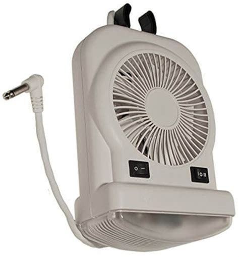 12 volt rv fan rv designer m550 fan light 12 volt