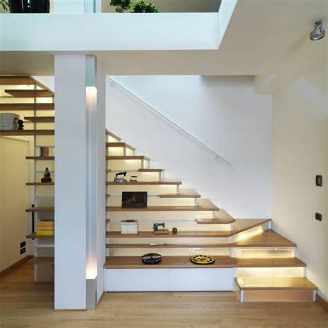 Treppe Kleiner Raum by Wohnideen Interior Design Einrichtungsideen Bilder In