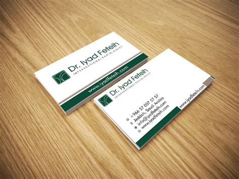 Creative Business Card And Mockup Free Psd In Adobe Business Travel Card Malaysia Ns En Taxi Pasfoto Weekend Kapot Nieuwe Aanvragen Affordable Cards Near Me Abonnement Opzeggen