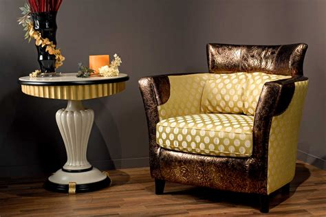 Luxury Furniture : Make Your Houses Antique With Luxury Furniture