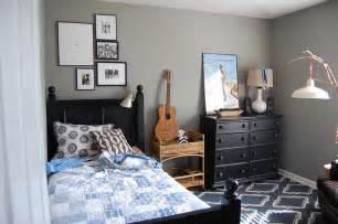 Boys Bedroom Paint Ideas Bloombety Boy Room Paint Ideas With Frame Photo Boy Room Paint Ideas
