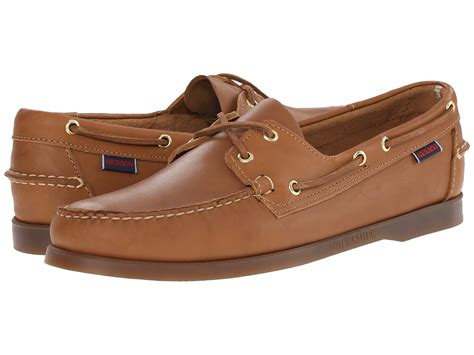 Boat Shoes South Africa by S Sebago Shoes South Africa Style Guru Fashion