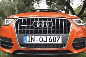 Kfz Steuern Berechnen Ohne Fahrzeugschein : bild 1 29 autos breitenwirkung heise autos ~ Themetempest.com Abrechnung