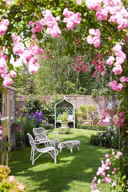 best 25 beautiful gardens ideas on gardens