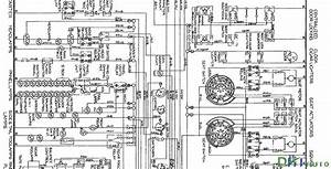 Rolls Royce Wiring Diagrams