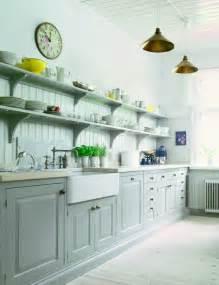 open kitchen shelves decorating ideas lulu design trendy tuesday