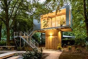 Cabane De Luxe : cabane de luxe buy less choose well ~ Zukunftsfamilie.com Idées de Décoration