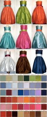 how to wedding colors turning back time photography fall winter wedding ideas and styles