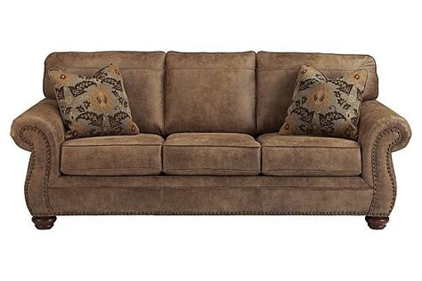 larkinhurst reclining sofa earth larkinhurst sofa view 2 width 89 quot with matching