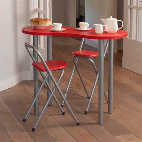 table haute avec tabouret pour cuisine table haute avec tabouret pour cuisine dootdadoo com