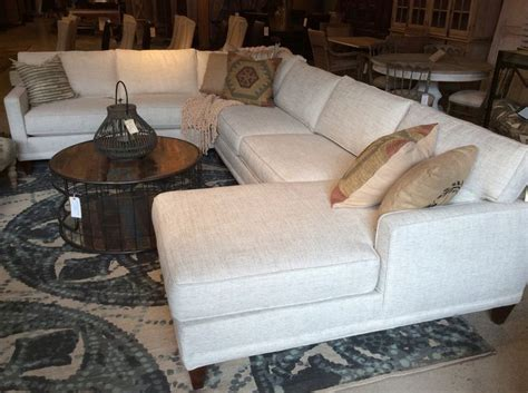cornerstone home interiors 17 best images about cornerstone home interiors sofas