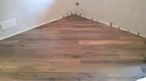 La migliore pavimento legno massello idee e immagini di