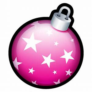 Designer Pack Xp Family Christmas Icon Png Download Free Vector Psd
