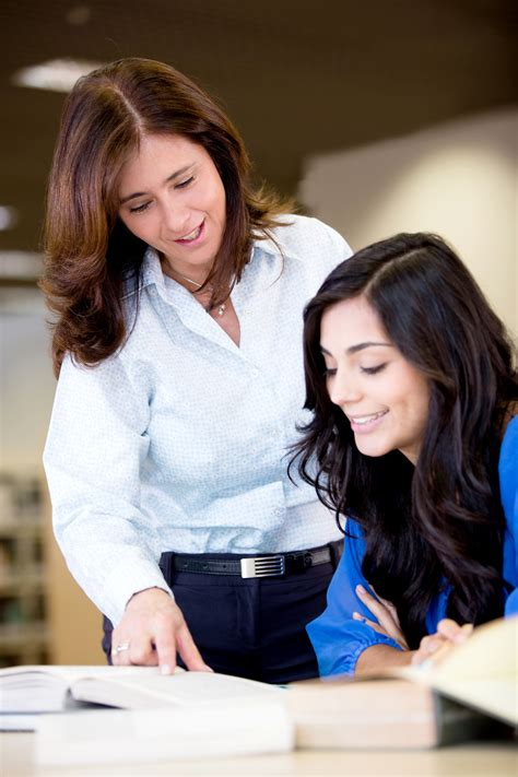 School Counselor  Requirements  Salary  Jobs  Teacherorg. Master Degree In Educational Leadership. How Much Is Car Insurance For A 20 Year Old. Centralized Password Management. Performance Reviews Sample Comments. Non Small Cell Lung Cancer Definition. Abry Brothers Foundation Repair. Who Offers Home Phone Service In My Area. Suny Canton Nursing Program Hair Loss Boston
