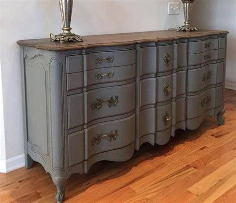 relooker un buffet de cuisine ldd meubles patine meubles peints relooking meubles