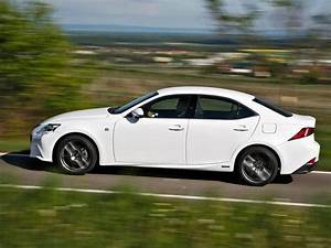 Lexus Is 300h F Sport : lexus is 300h f sport cvt auto car leasing nationwide vehicle contracts ~ Gottalentnigeria.com Avis de Voitures