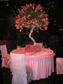 table decorations for wedding goes wedding beautiful wedding table centerpieces decoration ideas