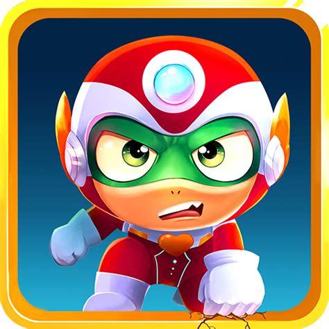 superhero junior  mod apk  udemy paid courses