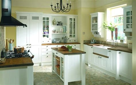 kitchen designs images with island 73 best images about kitchen ideas on bespoke 8018