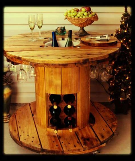 Diy Home Bar by 21 Budget Friendly Cool Diy Home Bar You Need In Your Home