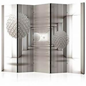 Paravent 200 Cm Hoch : paravent interieur ~ Bigdaddyawards.com Haus und Dekorationen