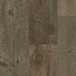 tarkett 12 ft w fumed wood finish fiberfloor sheet vinyl