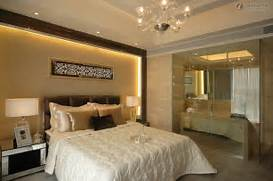Master Bedroom With Bathroom Design Ideas Spa Like Relaxing Master Master Bedroom Wall Decor Ideas Bedroom Furniture Reviews Decor Bedroom Ideas Best Of The Best How To Decorate Master