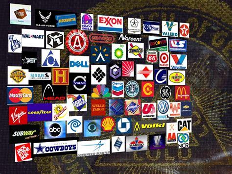 Illuminati Companies The Illuminati Exists Illuminati Companies