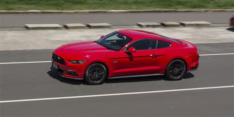 ford mustang gt images 2016 ford mustang gt review caradvice