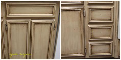 Oak Kitchen Cabinets Painted Antique White Review Home Decor