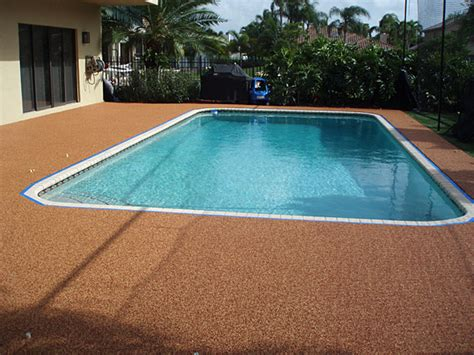 best pool deck surface pool surfacing safety rubber surfacing for usa and canada