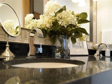Bathroom Counter Accessories by Modern Furniture Master Bathroom Pictures 2011 Quot Hgtv